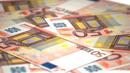 Επιδοτήσεις ΕΣΠΑ ύψους 600 εκατ. ευρώ