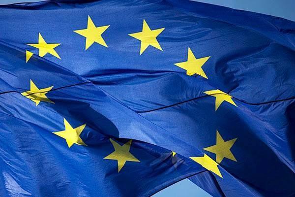 ΕΕ: Αυξάνεται ο στόχος για την ενεργειακή απόδοση σε 40% μέχρι το 2030