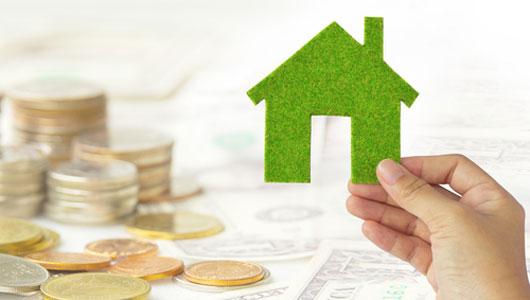 """Επιπλέον 5.891 ωφελούμενοι στο """"εξοικονόμηση κατ' οίκον"""" – Όλα τα ονόματα"""