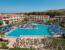Φωτισμός LED – RAMIRA BEACH HOTEL