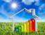 Έναρξη 'εξοικονομώ' την 28 Φεβρουαρίου – Προχωρούμε τον εθνικό ενεργειακό σχεδιασμό