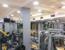 Φωτισμός LED – Γυμναστήριο ALTERLIFE (Αγία Παρασκευή)
