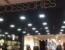 Φωτισμός LED – Κατάστημα TALLY WEiJL (Χίος)