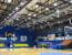 Φωτισμός LED – Κλειστό Γυμναστήριο Χολαργού ΑΝΤΩΝΗΣ ΤΡΙΤΣΗΣ