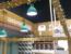 Φωτισμός LED – DADA'S HOUSE (Θεσσαλονίκη)