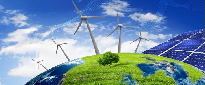 Αλλαγές στις «ταρίφες» των ΑΠΕ – Φόρμουλα στήριξης για μικρομεσαία φωτοβολταϊκά – Ενιαία κατηγορία στους διαγωνισμούς