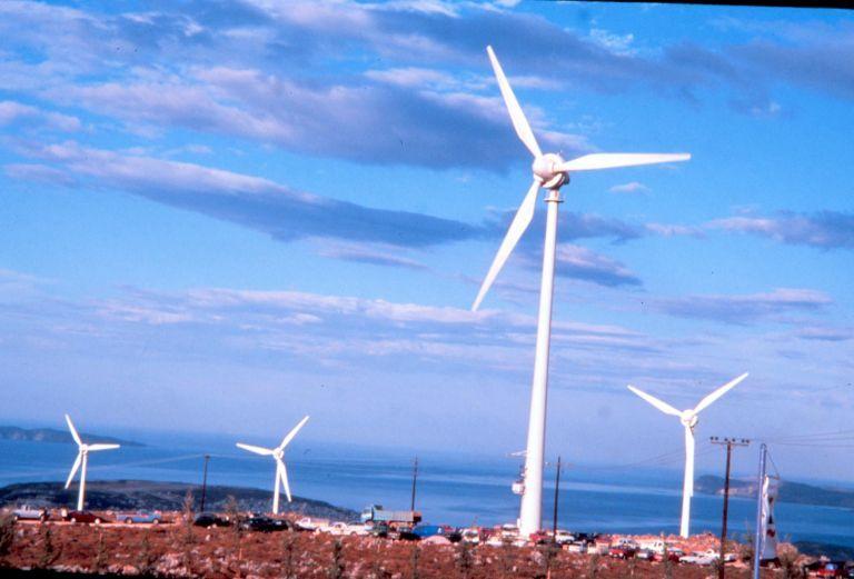 Εθνικό σχέδιο για την ενέργεια : Επενδύσεις 34 δισ. ευρώ – Σε 10 ημέρες η διαβούλευση