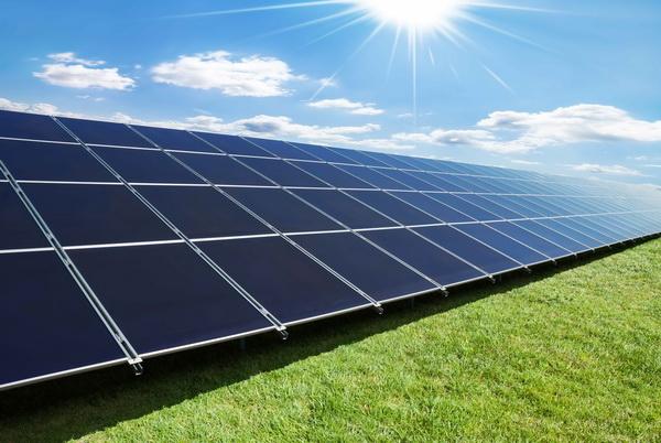 Οι νέες ταρίφες των φωτοβολταϊκών που δεν συμμετέχουν σε διαγωνισμούς
