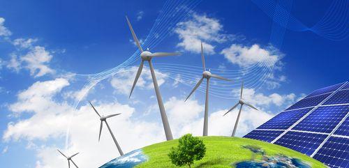 Σταθερή ταρίφα 63 €/MWh για τα 500άρια φωτοβολταϊκά εκτός διαγωνισμών – Τιμές για μικρές ανεμογεννήτριες και οικιακά φωτοβολταϊκά – Τι ισχύει για βιομάζα, υδροηλεκτρικά, γεωθερμία