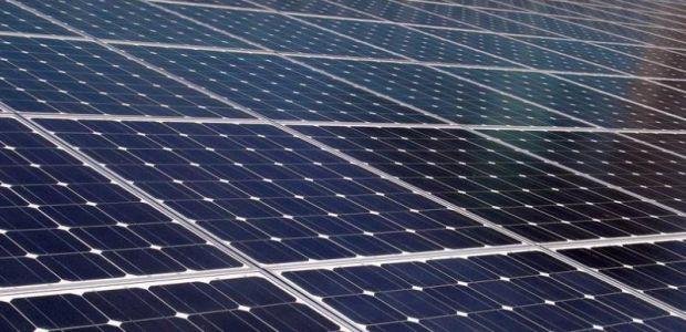 ΠΟΣΠΗΕΦ: Να παραταθούν για 6 μήνες οι τιμές αναφοράς σε φωτοβολταϊκά έργα εκτός διαγωνισμών