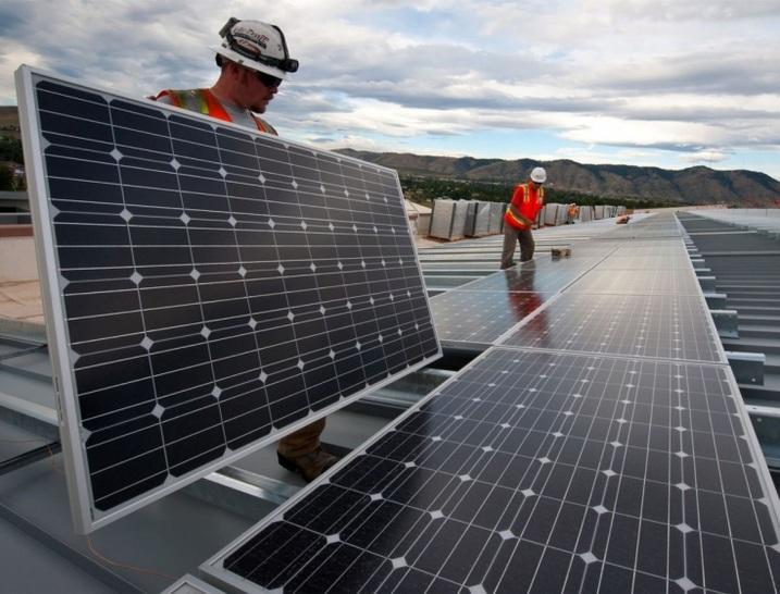 Επενδυτές ΑΠΕ: Δεν είναι τόσο χαμηλά τα κόστη φωτοβολταϊκών, αιολικών και συστημάτων αποθήκευσης, όσο τα υπολογίζει η ΡΑΕ