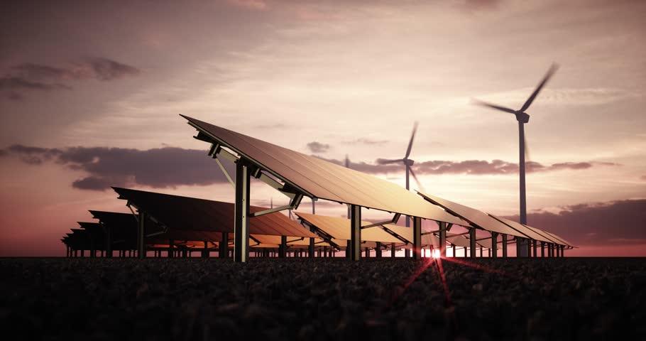 Τι φέρνει το «Fit For 55»: Ανατροπές παντού με 12 καινούργιους κανονισμούς σε ΑΠΕ, εξοικονόμηση, εκπομπές CO2, φορολογία καυσίμων