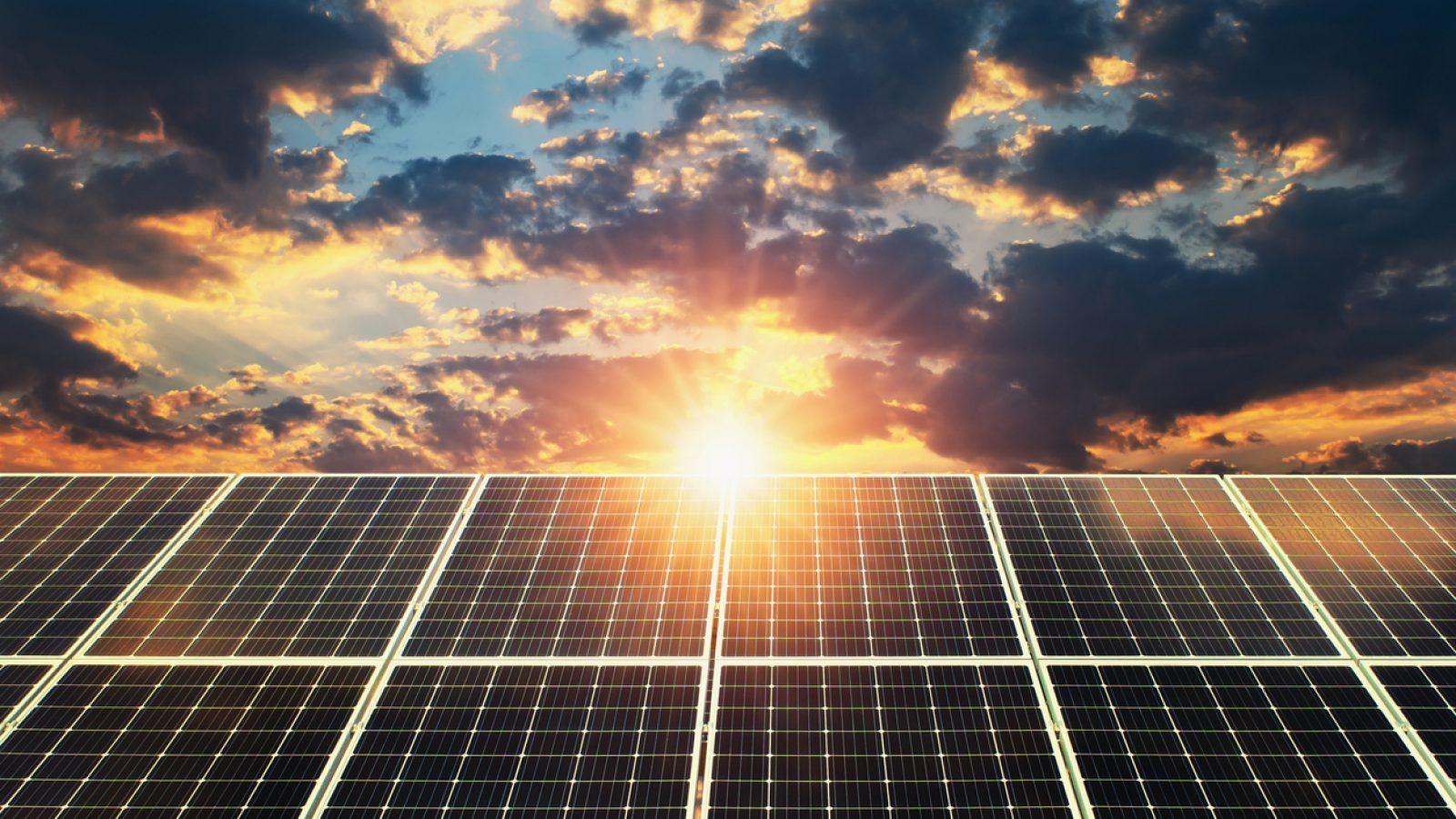 ΑΠΕ: Νομοσχέδιο-σκούπα για την αλλαγή του ενεργειακού μείγματος – Ολες οι ρυθμίσεις