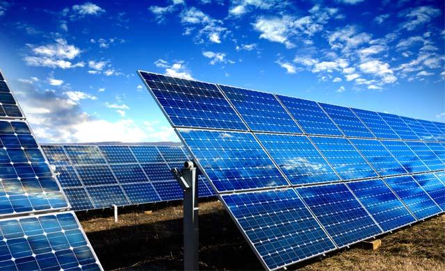Πλατφόρμα συναλλαγών στο Χρηματιστήριο Ενέργειας για διμερή πράσινα PPAs με κρατικές εγγυήσεις – Και επιδότηση για τις βιομηχανίες
